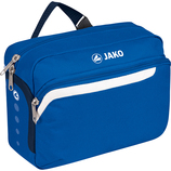 jako 1797 49 Kulturtasche Performance royal/weiß/marine