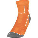 jako 3935 19 Runningsocken orange