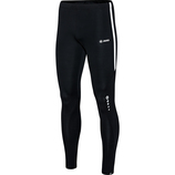 jako 8325 08 Tight Athletico schwarz/weiß
