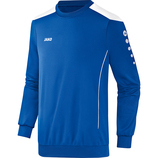 jako 8883 04 Sweat Cup royal/weiß