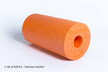 BLACKROLL® PRO orange (hart) (#BRPROORV)