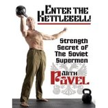 DVD: Enter the Kettlebell (EN)