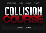 DVD Set: Collision Course  (EN) Mike Mahler