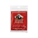 GORILLA GOLD Bienenwachstuch (Grip Enhancer)