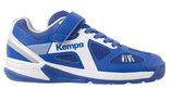 KEMPA FLY HIGH WING JUNIOR blau-weiss (#2008495-01)