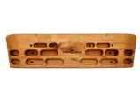 METOLIUS Trainings Board WOOD GRIPS DELUXE