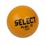 SELECT Schaumstoff Playball 15 orange 46cm (#2351500666)