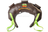 Suples Bulgarian Bag® team - Leder