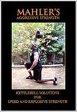 DVD: Kettlebell Solution for Speed and explosive